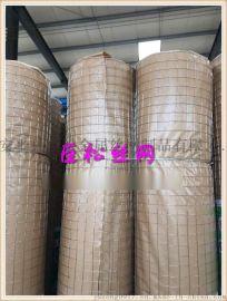 热镀锌电焊网批发  外墙保温网  铁丝网报价