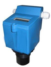 超声波物位仪SHU-628系列