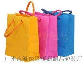 手提袋  JX-0005