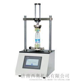 自动旋盖测试仪 瓶盖扭力仪