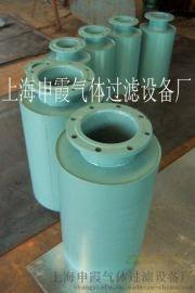 蒸汽排放消声器消音器