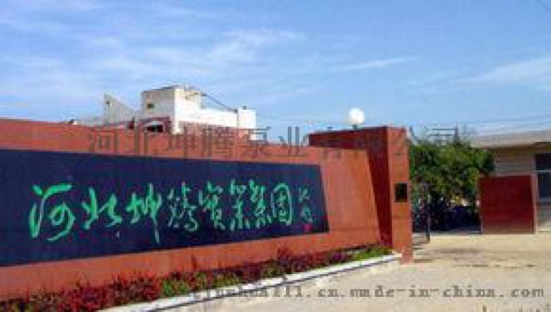 河北化工泵厂家/河北化工泵价格/河北化工泵/化工泵