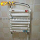 小背篓钢制卫浴散热器@家用卫生间暖气片生产厂家批发