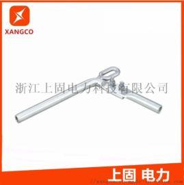 NY-500/45N耐热铝合金绞线用耐张线夹