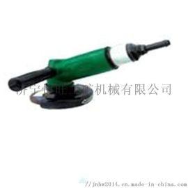 C2C4C6风铲 小型手持式风铲 气动风铲