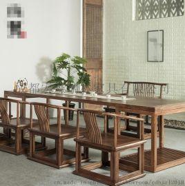 重庆宏森古典中式家具,现代简约家具,仿古家具