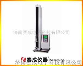 XLW(PC)医用高分子绷带拉断力测试仪