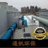 污水池废气收集处理设备