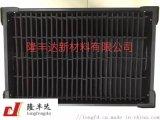深圳中空箱、防静电周转箱