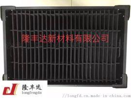 深圳中空箱、防靜電周轉箱