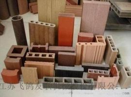 PE木塑型材挤出机 PE/PP异型材挤出生产线