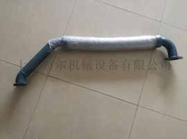 螺杆机软管23142185
