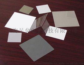 陶瓷 薄 膜电路板