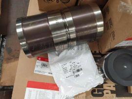 康明斯X13缸蓋螺栓3103427 發動機螺栓