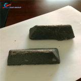 稀土金属金属铈 中国C金属铈