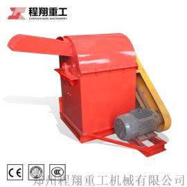秸秆粉碎机多少钱,大型秸秆粉碎机,有机肥设备厂家直销