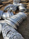 乾啓 碳鋼法蘭DN15-200     可按圖定製