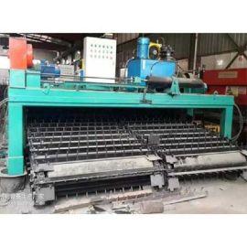 钾造粒机 复合肥生产系统专用造粒设备