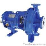 Ruhrpumpen  泵