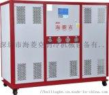 水冷式冷水機(HL-10W)