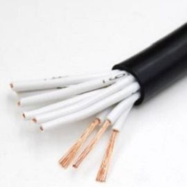 低烟无卤电缆 WDZ-YJY