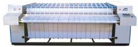 洗涤设备,工业洗衣/烘干机-HGQ100