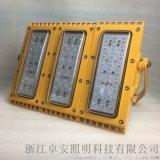 LED防爆高效節能泛光燈HRT93