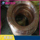 进口C1720铍铜线韧性 C1720铍青铜特点