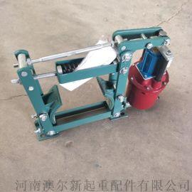 起重机液压制动器 / 塔吊卷扬机液压制动抱闸推动器