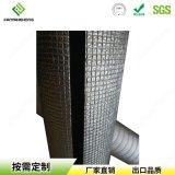汽車隔熱材料XPE複合鋁箔空調保溫管