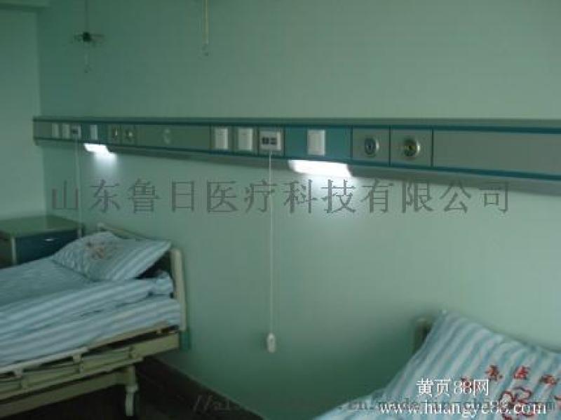 贵州中心供氧厂家,洁净净化层流手术室系统公司