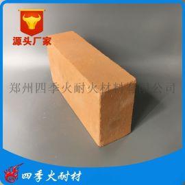现货供应  高铝聚轻保温砖 可加工定制