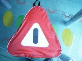汽车三角工具包(TF8900)