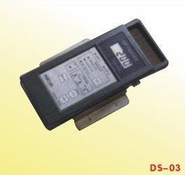 焊炉温测试仪(DS-03)