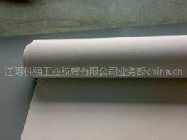 智能卡设备层压硅胶缓冲垫(KQ4422)