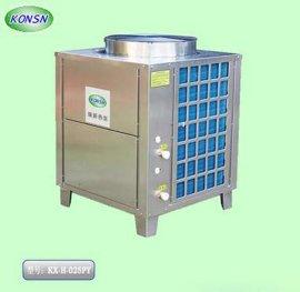 空气能热泵热水器(KX-H-025P)