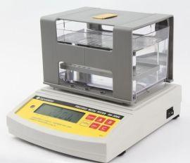 黄金纯度检测仪DH-300K