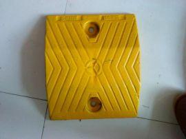 铸钢减速带(CA001)