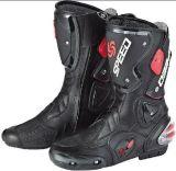 摩托車鞋(BOO1)