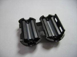 UF类夹扣式磁环
