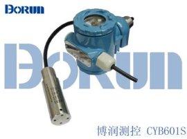 投入式液位传感器(PTP601)