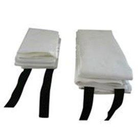 厂家直销长春防火毯(356)防火毯价格