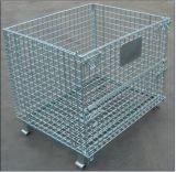 供應蝴蝶籠 倉儲籠 倉庫籠 鐵框 網框