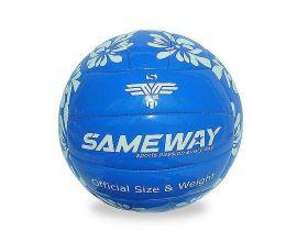 排球(XW-PQ-001)