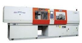注塑机(SP108A、SP120A、SP180A、SP22)