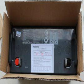 松下LC-P12100ST 12V100AH蓄电池