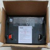 鬆下LC-P12100ST 12V100AH蓄電池