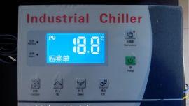 瑞朗GW532A液晶控制器,GW532A控制器