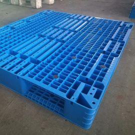 塑料托盘, 塑料垫仓板, 塑料1311托盘