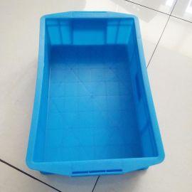 塑料物料箱,塑料箱,塑料电子包装箱
